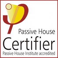 CPHD_Certifier_EN